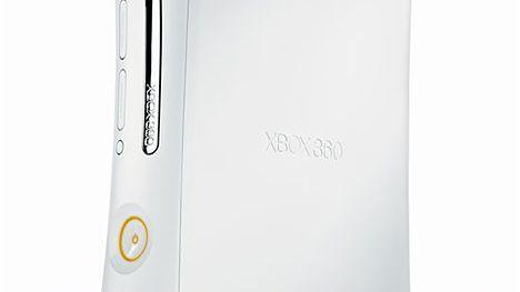 Take-Two ma już Natala i kontrolery ruchu Sony