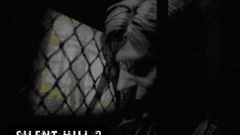Filmowy Silent Hill 2 zapowiedziany