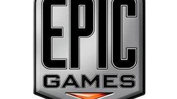 Epic Games otwiera studio w Tokio