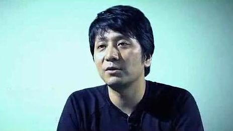 Kojima pracował nad porażającym kontrolerem