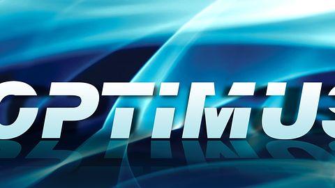 CD Projekt i Optimus - sprostowanie