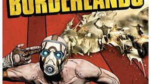 Borderlands - recenzja