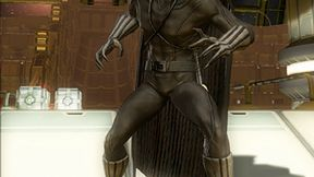 Marvel Ultimate Alliance 2 również dostanie dodatki