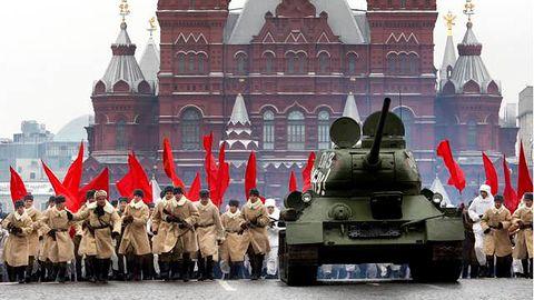 Rosyjska Duma rozważa zakaz dystrybucji niepatriotycznych gier