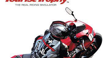 W Gran Turismo pojawią się motory?