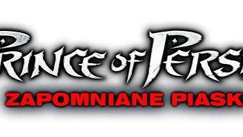 Prince of Persia: Zapomniane Piaski pojawi się w 2010 roku
