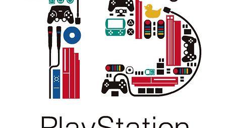 Dzisiaj 15 urodziny obchodzi PlayStation