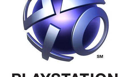 PlayStation 4 i obowiązkowe podłączenie do internetu? Shuhei Yoshida uspokaja