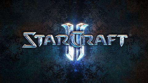 Niesamowite, ale StarCraft 2 jednak nie kosztował 100 mln dolarów