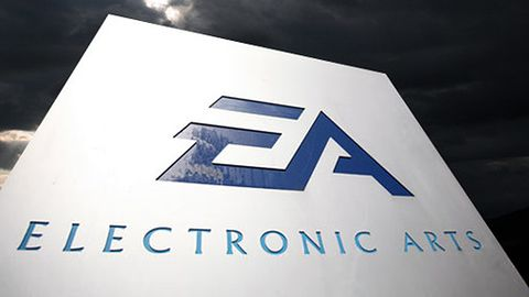 EA: Projekt Dziesięć Dolarów powstał dla graczy