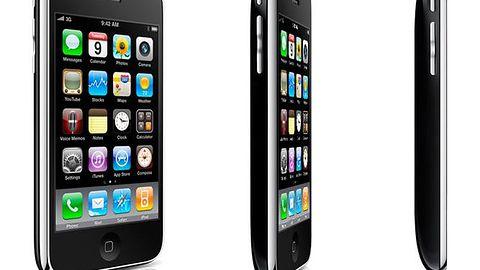 iPhone - czy ktoś na tym gra?
