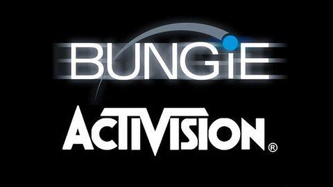 Polska branża o umowie Bungie/Activision