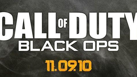 Call of Duty: Black Ops z kooperacją i kuszą