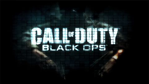 Pierwszy zwiastun Call of Duty: Black Ops