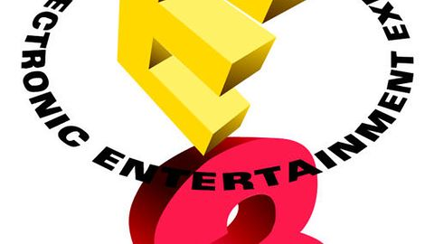 Najgorętsza gra E3: Warner Bros.