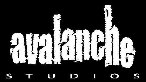 """Avalanche pracuje nad """"grą na licencji"""""""
