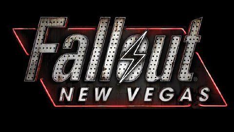 Fallout: New Vegas - ujawniono datę premiery