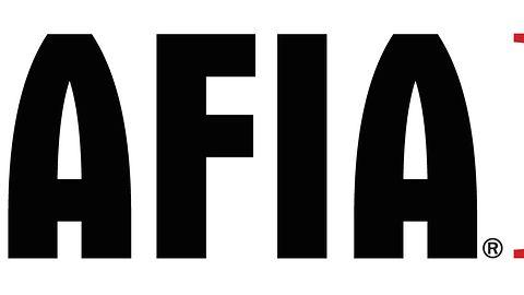 Mafia II po polsku!