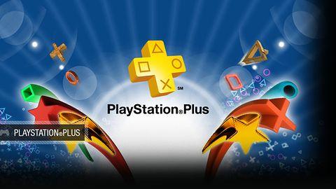 Co czeka abonentów PlayStation Plus w październiku?