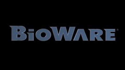 Gry od Bioware na Kinecta albo Move`a?