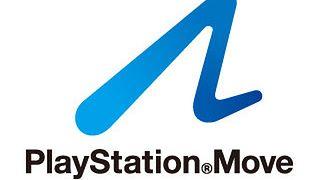 PlayStation Move nad polskim morzem już 16 lipca