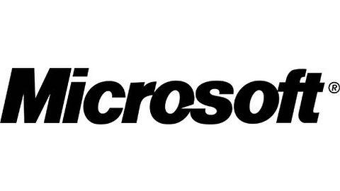Koncern z Redmond rezygnuje z Microsoft Flight i Project Columbia