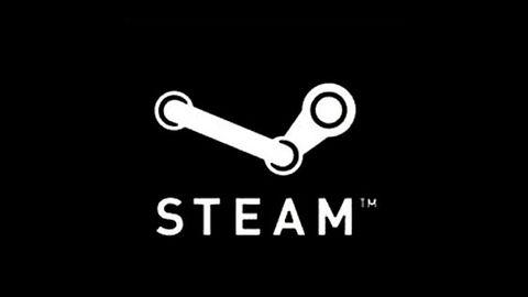 Steam: od teraz każdy może oglądać, jak grasz