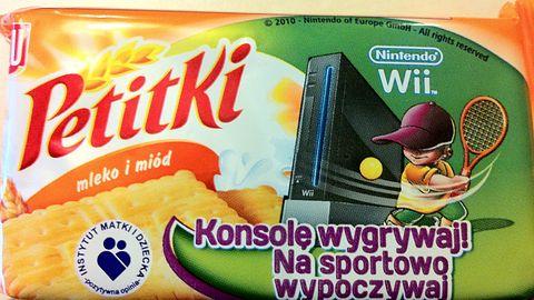 Polska to podobno najważniejszy kraj dla Nintendo
