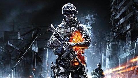 Są recenzje Battlefielda 3. Pozytywne