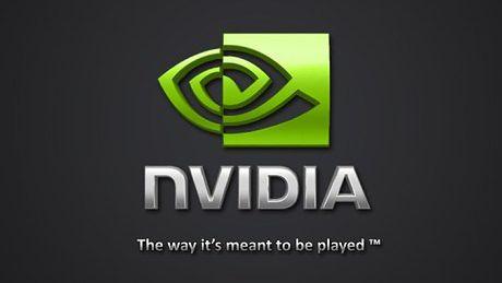 GeForce Now wychodzi z fazy beta-testów