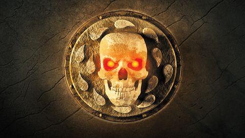 Wracają nadzieje na Baldur's Gate'a 3. Weteran Bioware trafia do Beamdoga