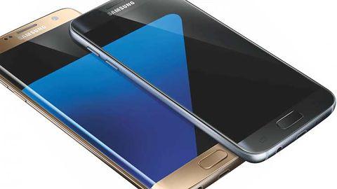 Za równowartość HTC Vive kupimy sobie najnowszego Samsunga Galaxy S7 wraz z goglami Gear VR