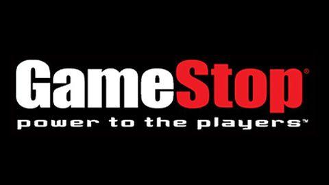Sklepy GameStop będą otwarte mimo zagrożenia koronawirusem [Aktualizacja]