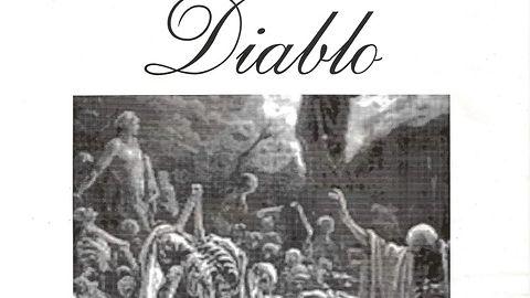 """""""Podszedłem do Davida Brevika i zapłaciłem za egzemplarz Diablo, który spiraciłem w 1997"""" - symboliczny gest na GDC 2016"""