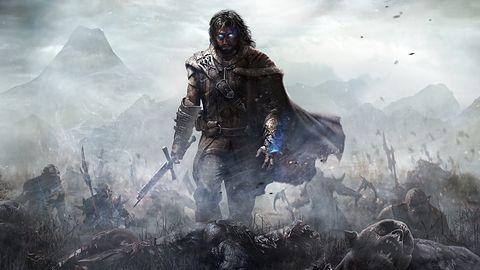 Rozchodniaczek: Shadow of Mordor 2, PES 2017 i nowy horror od Bloober Team