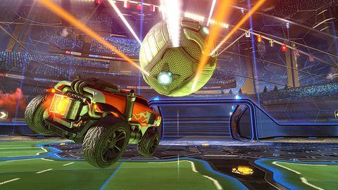 Multiplayer między konsolami stanie się rzeczywistością? Sony zabiera głos