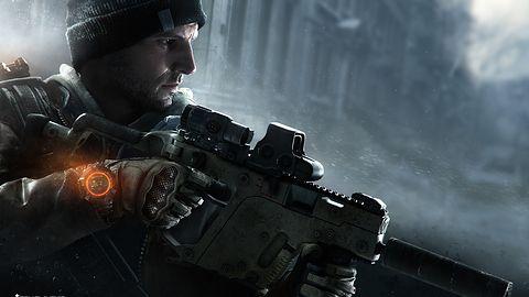 Tom Clancy's: The Division - recenzja. Mnóstwo średnich powodów do kapitalnego strzelania
