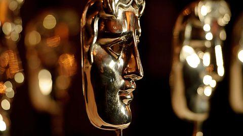 Aż trzy nagrody BAFTA dla Outer Wilds i Disco Elysium