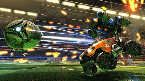 Microsoft jest gotowy na multiplayer między Playstation 4 a Xboksem One. Tylko czemu nikt nie słucha?