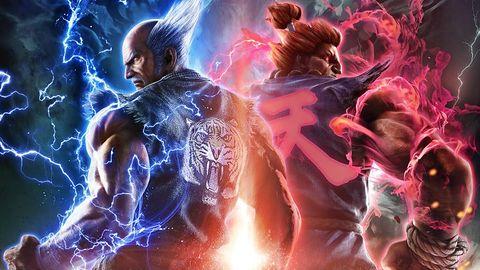"""Rozchodniaczek: data Mass Effect: Andromeda i """"Gwiezdne wojny"""" w najlepszym wydaniu"""