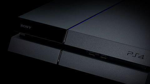 Gdzie obejrzeć stream z PlayStation Meeting 2016? Tutaj! Zobacz z nami zapowiedź PS4 Neo i PS4 Slim
