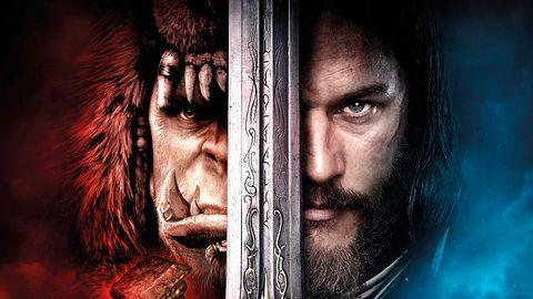 Warcraft: Początek - recenzja. Blizzard Cinematic Universe czas zacząć?