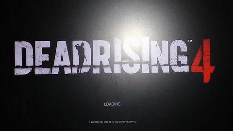 Remaster Skyrima i Dead Rising 4 przewodzą kolejnej porcji plotek z Los Angeles