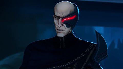 Twórcy Saints Row zapowiadają nową grę – Agents of Mayhem
