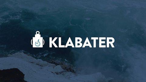 CDP.pl pod marką Klabater wchodzi na globalny rynek wydawniczy