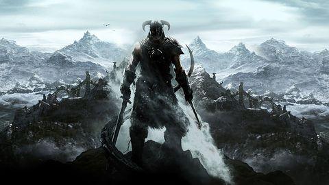 Bethesda rozwija zwoje. Nowe wieści ze świata Elder Scrolls