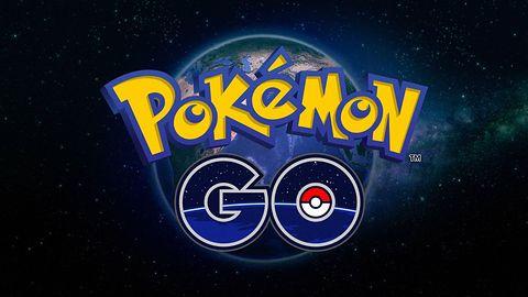 Jak grać w Pokémon Go? Jak złapać Pikachu? Poradnik dla początkujących trenerów
