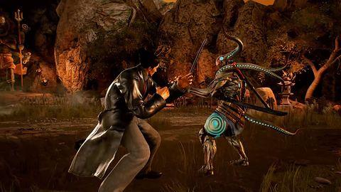 Rozchodniaczek: dużo wideo z gier, które nadejdą i Divinity: Original Sin 2 we Wczesnym Dostępie