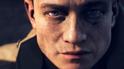 Serię Battlefield czekają fundamentalne zmiany