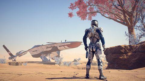 Mads Mikkelsen w Death Stranding, Bulletstorm: Full Clip Edition już oficjalnie i garść trailerów, czyli nowości z The Game Awards w pigułce